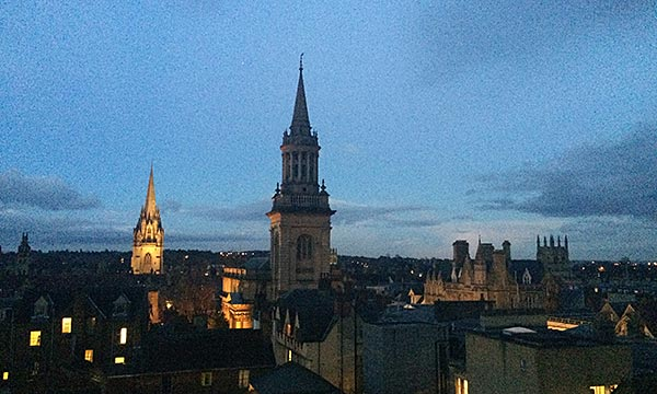 oxford-rooftops