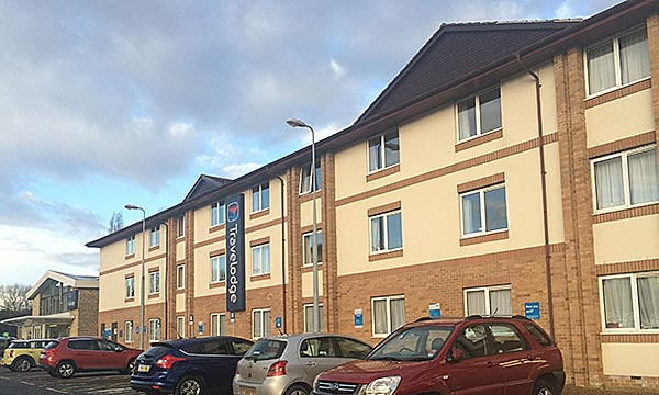travelodge-oxford-peartree2